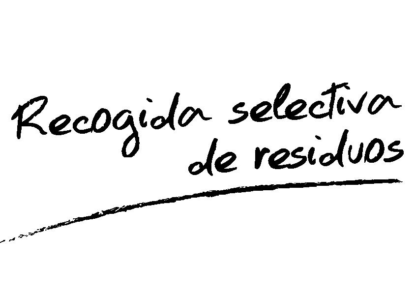 logo_mantenimiento_recogida-selectiva_-01