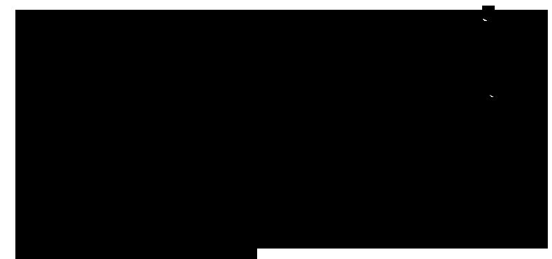 reutilizacion-e1436337545173