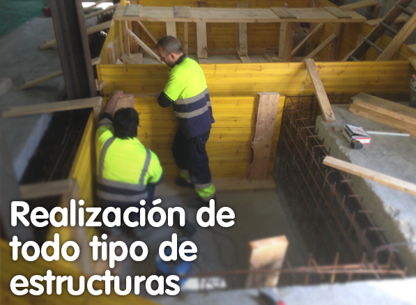 construccion sostenible-02