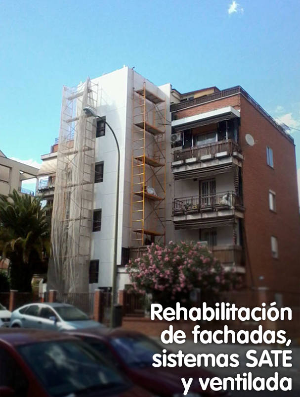 construccion sostenible-04