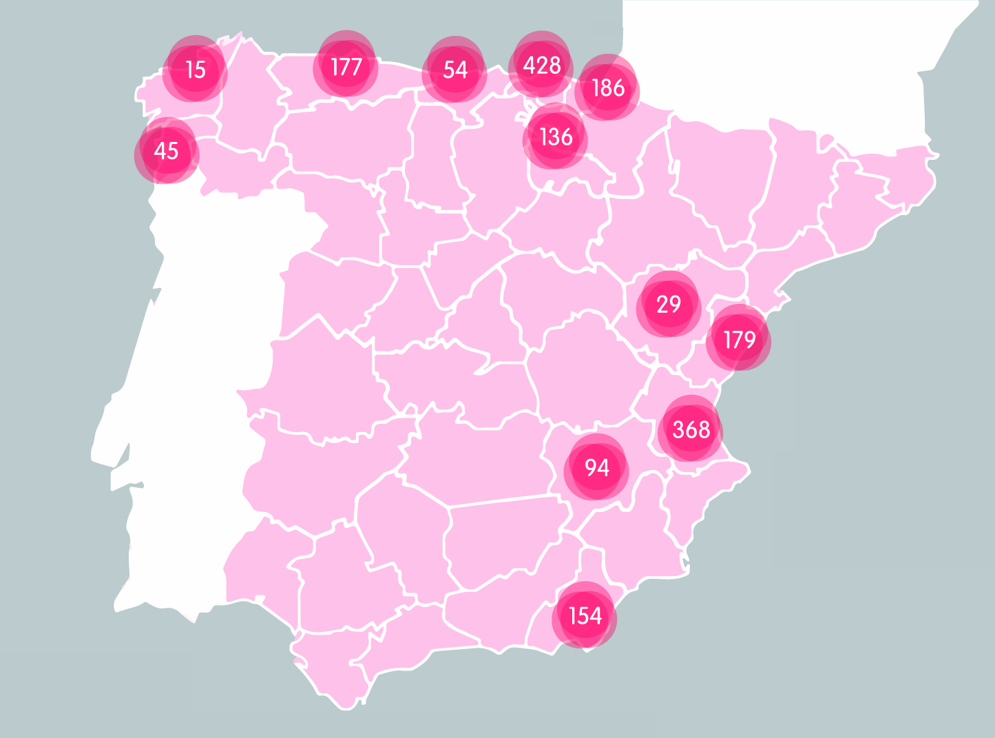 mapa2-02