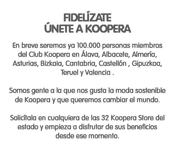 club-koopera-2-13
