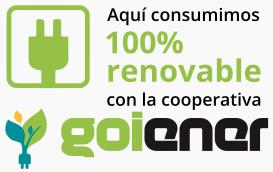 es-con-la-cooperativa-e1564399286633