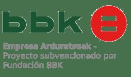 BBK-1-e1564747378469