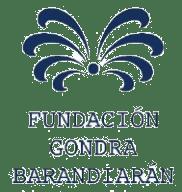 gondra_baran