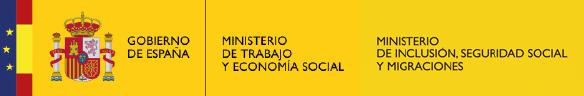 logo_ministeriotrabajoigualdad-02
