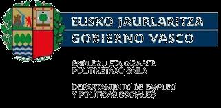 GOBIERNO-VASCO-POLITICAS-SOCIALES