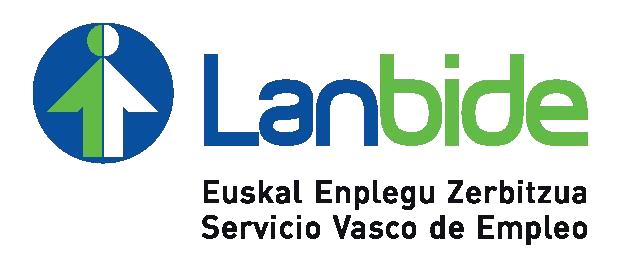 LANBIDE-SERVICIO-VASCO-DE-EMPLEO